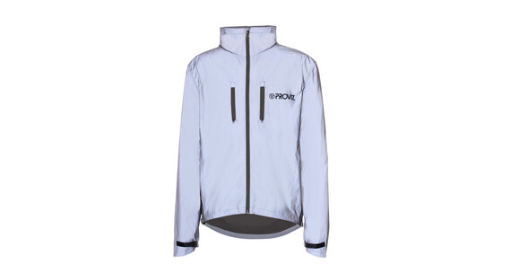 ProViz Reflect 360 Jacket Women white